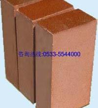 供应耐酸釉面砖