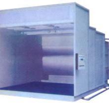 供应水帘喷油柜/水帘机/水帘喷漆柜/