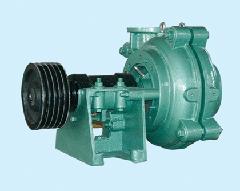 供应18/5KW渣浆泵/石家庄水泵厂