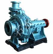 供应65ZJ/I/A30渣浆泵/渣浆泵传动方式