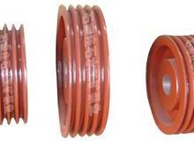 供应泥浆泵付叶轮/泥浆泵减压盖