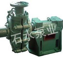 供应泥浆泵配件价格/泥浆泵配件厂家图片