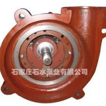 供应泡沫泵泵轴/泡沫泵付叶轮