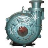 供应AF泡沫泵厂家/2QV泡沫泵