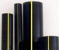 供应衡水东光PE燃气管材