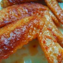 南昌烧烤店加盟韩国无烟烧烤技术培训指导烧烤调料配方烧烤炉小吃车批发