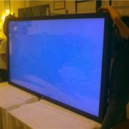 三星82寸液晶显示器820dxn图片