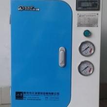 供应电瓶专用制水机/电瓶水机生产厂家图片