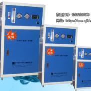 医用纯水机纯化水设备纯水器价格图片