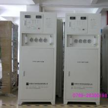 供应实验分析用水制取纯水机倍尔净超纯水机/纯水制取设备批发