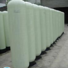 供应清远中央空调循环水处理器/倍尔净/空调循环水处理设备/厂家咨询图片