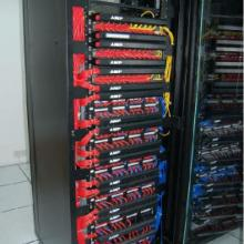 塘厦网络工程,光纤熔接综合布线,东莞樟木头写字楼网络安装布线工程