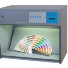 供应标准光源箱图片