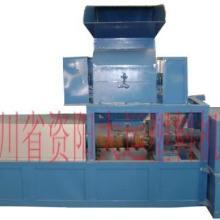 供应论述塑料加工辅助设备的重要性