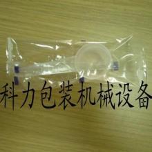 供应塑料勺包装设备