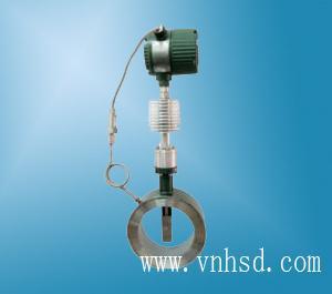 供应VN系列重油流量计