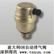 北京暖气排气阀图片图片