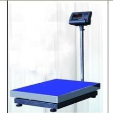 供应昆明不锈钢计重计数台秤 昆明工业衡器计重/计数台秤图片
