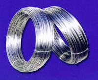 供应304弹簧线,'304不锈钢弹簧线'(价格)