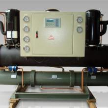 供应低温冷冻机深圳低温冷冻机低温冷冻机厂首选深创亿制冷