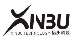 上海信步過濾設備制造有限公司