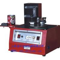 供应TDY-380酒瓶易拉罐日期打印机