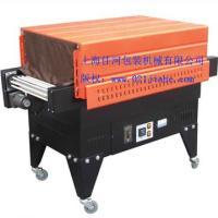 供应发泡板相框热收缩包装机