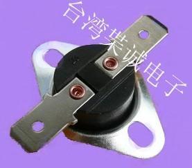 高品质温控器图片/高品质温控器样板图 (3)