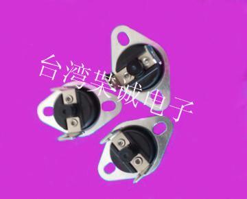 高品质温控器图片/高品质温控器样板图 (1)