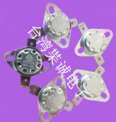 高品质温控器图片/高品质温控器样板图 (4)