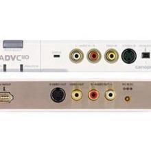 EDIUS Neo ADVC110非线性编辑卡图片