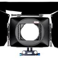 5D遮光斗图片