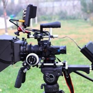 5D跟焦器图片