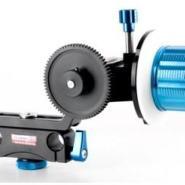 单反套件5D跟焦器图片