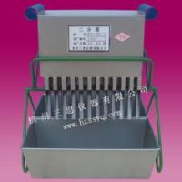 杭州首选FY-20二分器,煤样缩分器图片