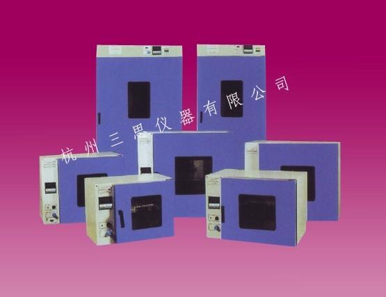 杭州鼓风干燥箱,电热恒温鼓风干燥箱