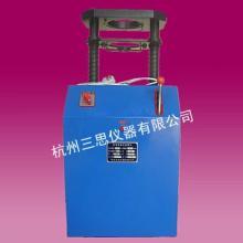 DL-200KN液压脱模机、液压脱模器(三思仪器)