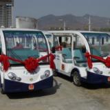 供应电动观光车代理费用电动汽车性能哪个牌子的电动车好电瓶价格