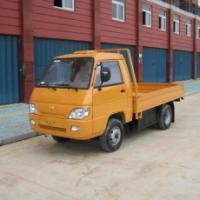 供应宜昌电动货车价格/电动货车(0.8吨/1吨/2吨/3吨/4吨