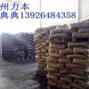 广州美国杜邦钛白粉R103商家图片