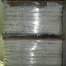 供应钛白粉R103美国杜邦