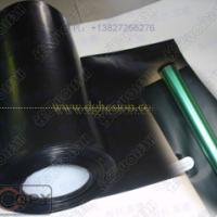 供應複印機硒鼓鼓芯包裝膜OPC 图片|效果图