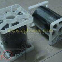 供应导电聚乙烯膜导电筒料导电卷膜黑胶