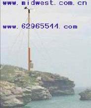 气象站GPS系统 型号WPH1-图片