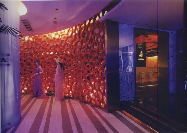 供应山东淄博玻璃钢雕塑,山东淄博玻璃钢雕塑价钱,山东淄博玻璃钢雕塑厂