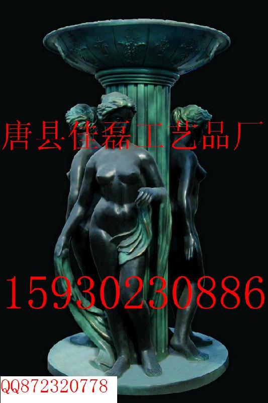 供应铜人像铜雕像铜像工艺品人物雕塑青铜雕塑铜雕图片雕...