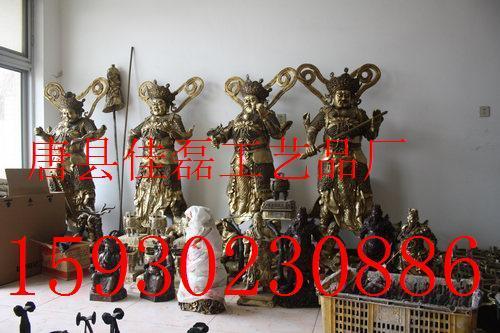 ...雕塑图片 景观雕塑样板图 铸铜人物人物雕塑景观雕塑民间雕...