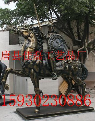 ...雕塑图片 青铜雕塑样板图 小品雕塑人物雕塑青铜雕塑民间雕...