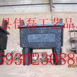 供应青铜香炉