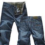 供应牛仔短裤回收